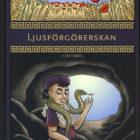 ljusforgoreskan_cover_front.150_10_cm_0