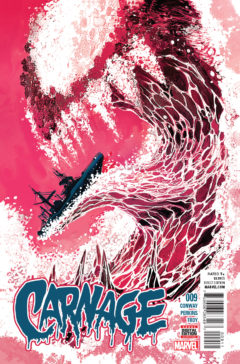 CARNAGE2015009-DC11-a9d80