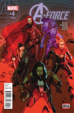 a-force-04-cover