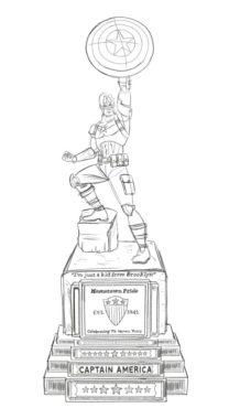 636033046853946411-Final-Roughest-Sketch-Cap-Statue