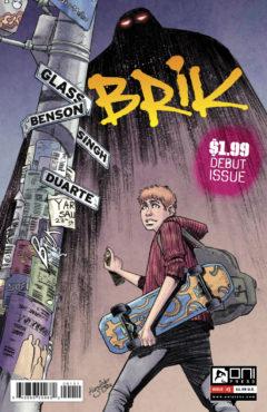 BRIK-1-MARKETING-Preview-1-ed136