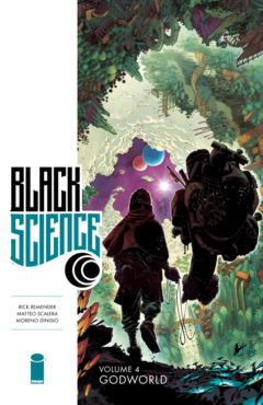 BlackScience_vol04-1
