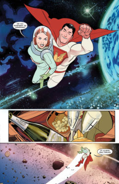 JupitersCircleVol2_01_Preview_Page_01