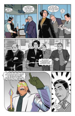 JupitersCircleVol2_01_Preview_Page_05