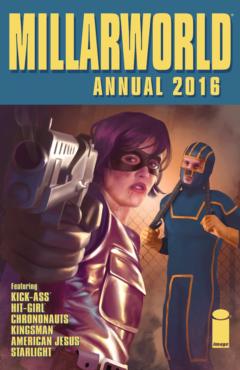 Millarworld_Annual2016-1