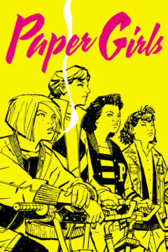 Paper-Girls-1-Cover1