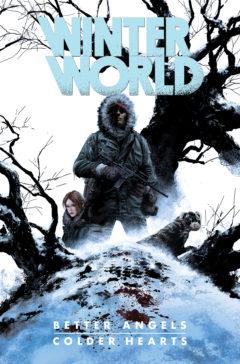 Winterworld_TPB