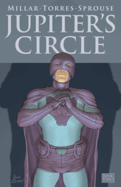 jupiterscircle-tpv2-digital-1
