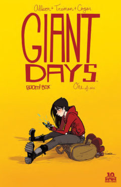 Giant-Day-1-cover