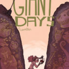 GiantDays-017-A-Main-9c1ee
