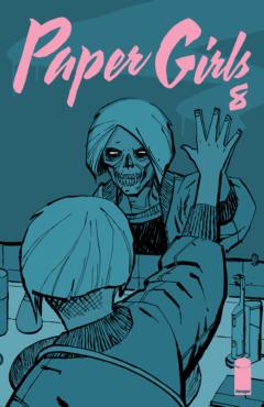 PaperGirls_08-1