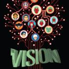 VISION2015010-DC11-LR-db072