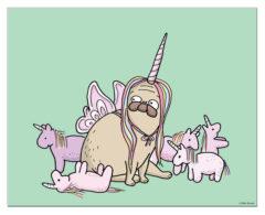 LB24x30_unicorn
