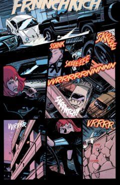 black-widow-cars