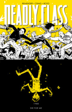 deadlyclass_vol4-1