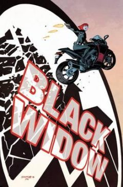 black-widow-vol-1-s-h-i-e-l-d-s-most-wanted