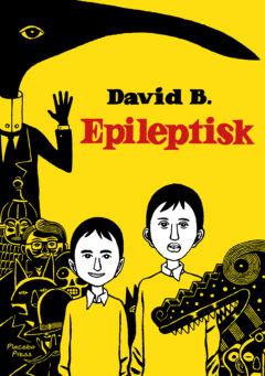 david-b_epileptisk