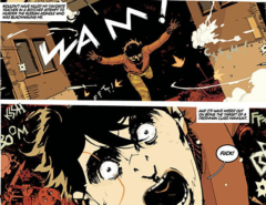 deadly-class-17-preview-1