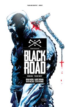 blackroad_vol1-1