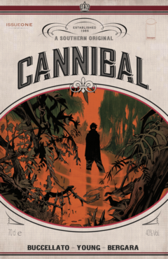 cannibal_01-1