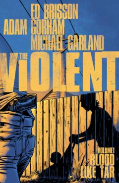 theviolent_vol01-1