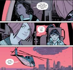 paper-girls-10-panel-2