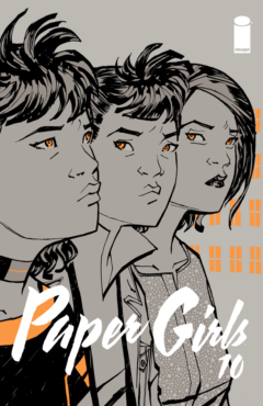 papergirls_10-1