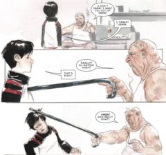 descender12_review-tim-22-abuse-660x618