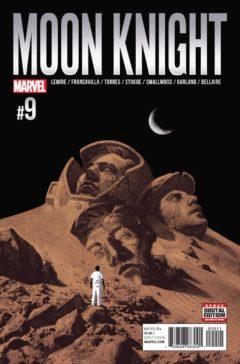 moonkn2016009-dc11