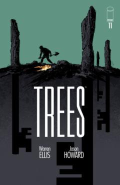 trees_11-1