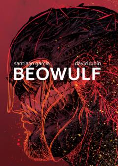 BeowulfDONOTRELEASE-1