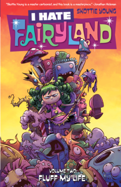 ihatefairyland_vol02-1