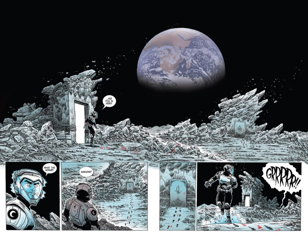 moon-knight-5-2016-page-6