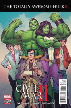 Totally_Awesome_Hulk_Vol_1_8