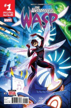 wasp2017001-dc11
